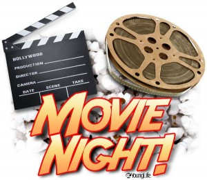Foreign Nights movie