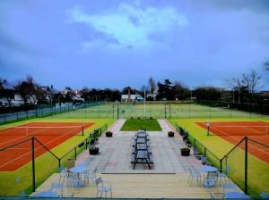 Eight-Astro-Courts-web-300x224