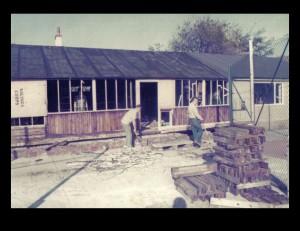 HLTC-Club-House-2-300x231