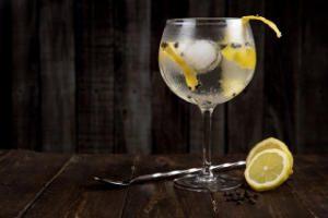 gin-night