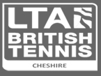 LTA British Tennis - Cheshire
